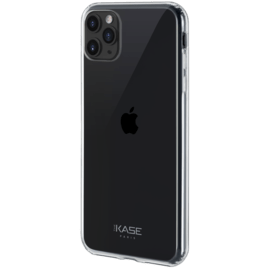 Invisible Hybrid Case for Apple iPhone 11 Pro Max, Transparent