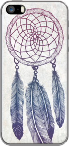 Case Dream Catcher by Rachel Caldwell