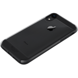 Custodia Air Protect per Apple iPhone XR, nera