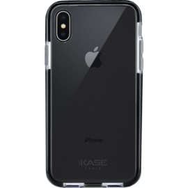 Case Sport Mesh Case for Apple iPhone X, Jet Black