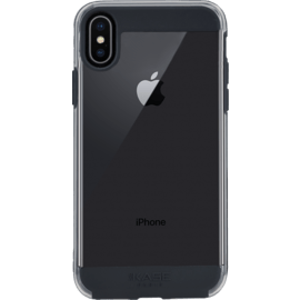 Case Air Protect Case for Apple iPhone X, Black