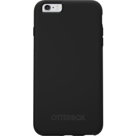 Case Otterbox Symmetry 2.0 Case for Apple iPhone 6 Plus/6s Plus, Black