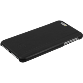 Moleskine Classic case for Apple iPhone 6 Plus/6s Plus, Black