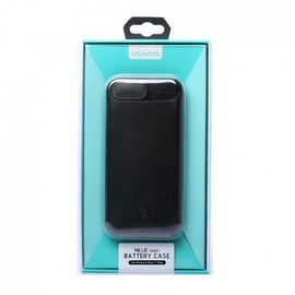 Coque Batterie pour iPhone 6+/7+/8+
