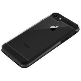 Air Protect Case for Apple iPhone 6/6s/7/8, Black