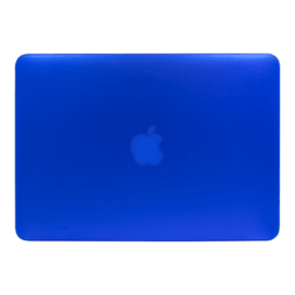 Case SmartFit Full Protection case for Apple 13-inch MacBook Pro, Blue
