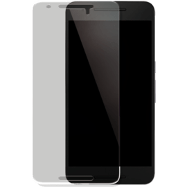 Premium Tempered Glass Screen Protector for Huawei Nexus 6P, Transparent