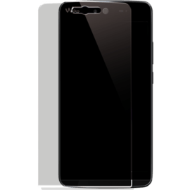 Premium Tempered Glass Screen Protector for Wiko Rainbow Jam 4G, Transparent