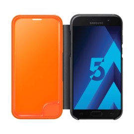 Flip Neon for Samsung Galaxy A5 (2017)