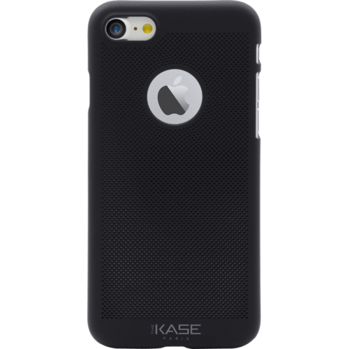 Case Mesh case for Apple iPhone 7, Black