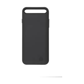 POWER CASE FOR IPHONE 7/8