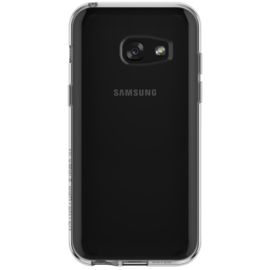 Case Otterbox Clearly Protected Case for Samsung Galaxy A3 (2017), Transparent