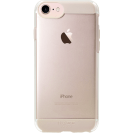 Case Air Protect Case for Apple iPhone 6/6s/7/8, Rose Gold
