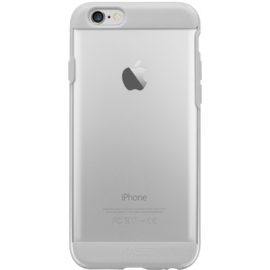 Case Air Protect Case for iPhone 6/6s, Transparent