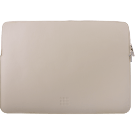 Case Moleskine Classic Computer Sleeve 13 inch, Beige