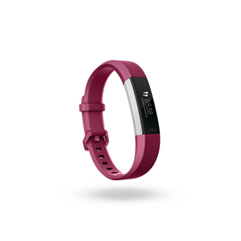 FITBIT ALTA HR MURE Small