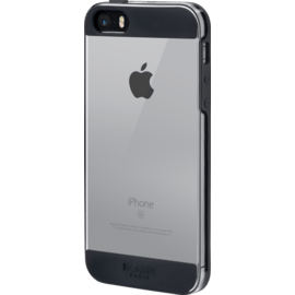 Air Coque de protection pour Apple iPhone 5/5s/SE, Noir