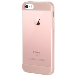 Air Protect Case for Apple iPhone 5/5s/SE, Rose Gold