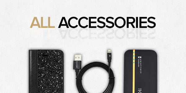 All products and accessories